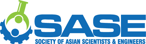 sase_2color_logo_transparent.png