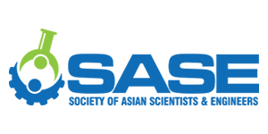 The Society of Asian Scientists and Engineers