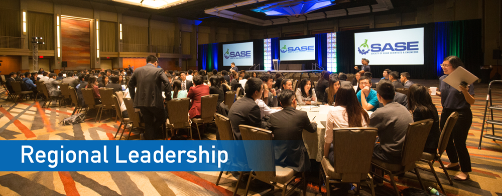 leadership_banner